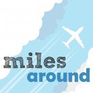 miles_around