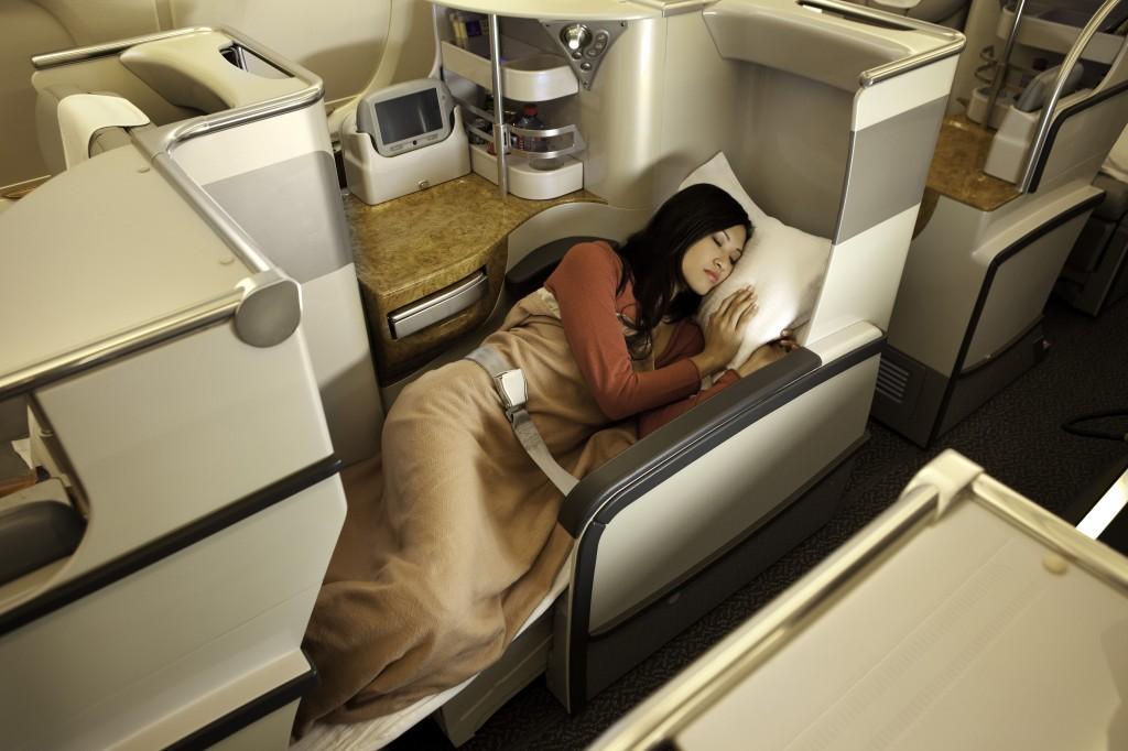 A380-Business-Class
