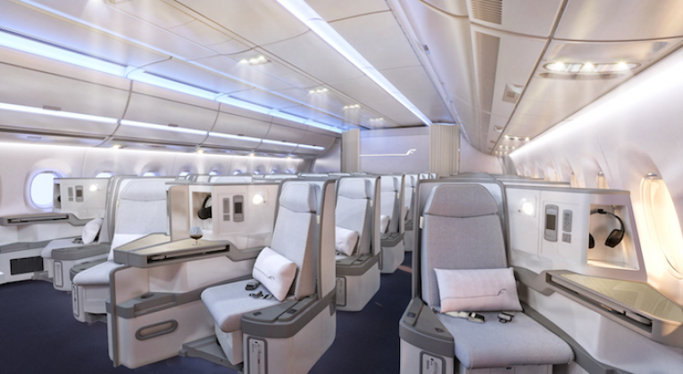 Finnair-A350-Business-Class-1