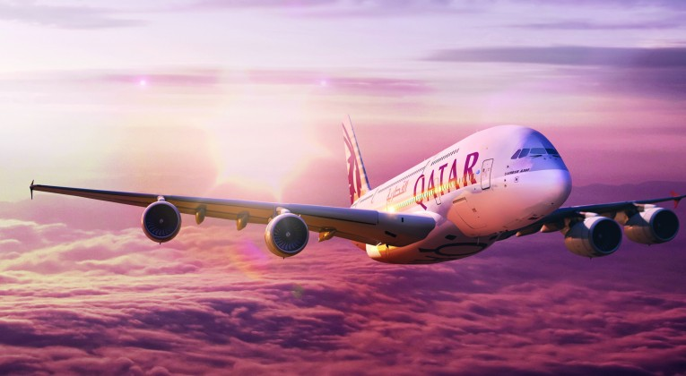 InsideFlyer Wochenrückblick Qatar Airways Sale