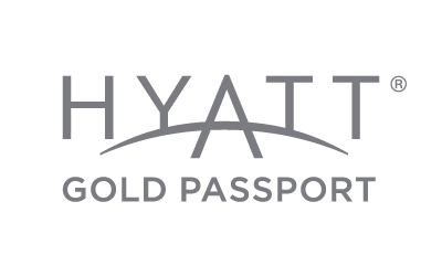 hyatt-gold-passport-logo