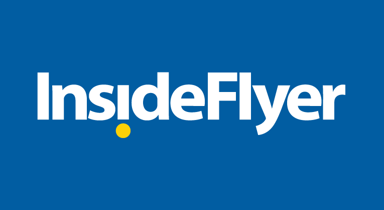 insideflyer-color-holder