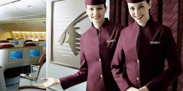 Qatar Airways Final Call Angebote