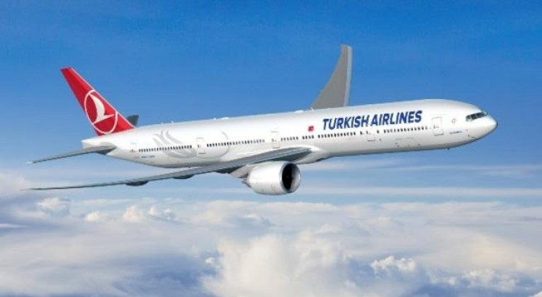 InsideFlyer Wochenrückblick Turkish Airlines