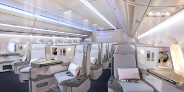 Finnair Business Class Angebote