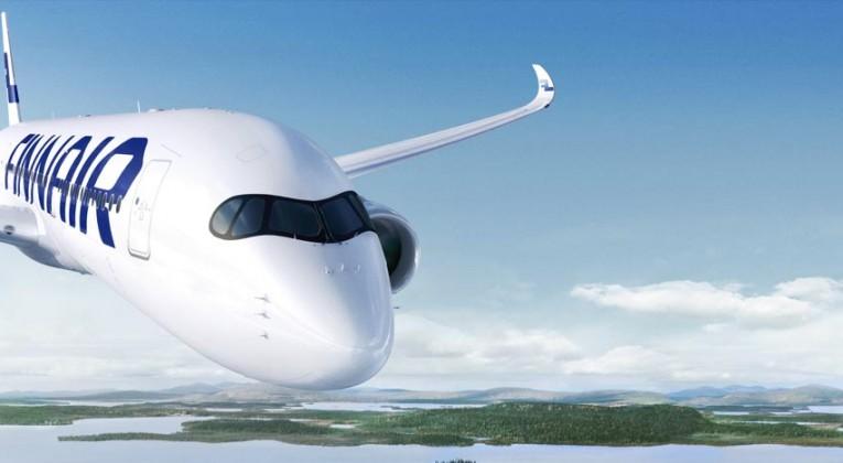 Finnair Business Class Angebote