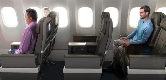 american_airlines_premium_economy_a