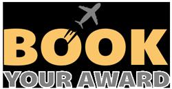 book-your-award