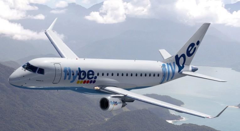 flybe175
