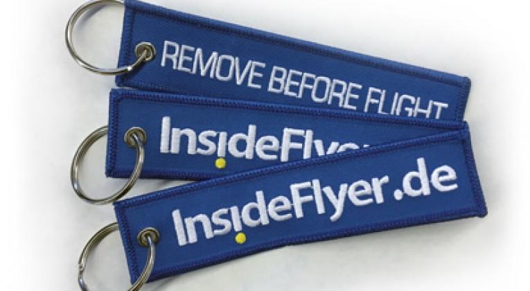 insideflyer-bag-tags-de