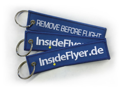insideflyer-bag-tags-de