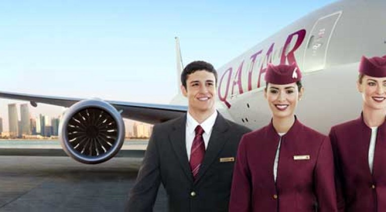 Qatar Airways Business Class Partner Sale InsideFlyer Wochenrückblick