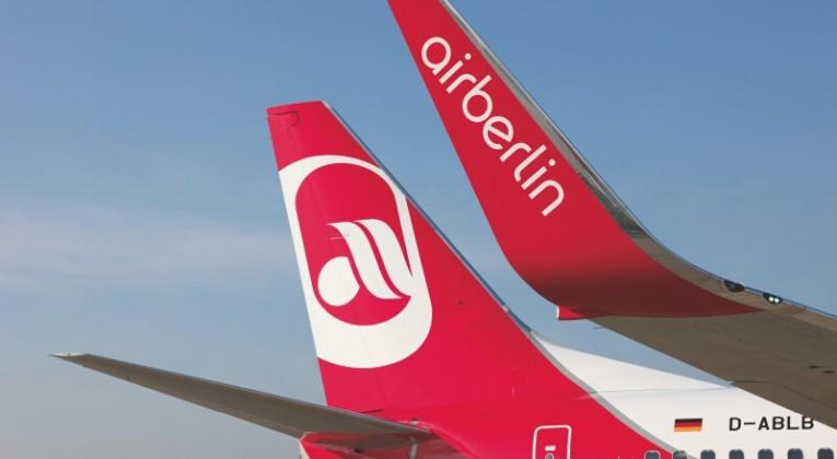 airberlin Kreditkarte