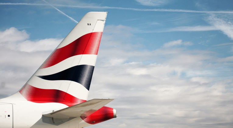 InsideFlyer Wochenrückblick British Airways Avios