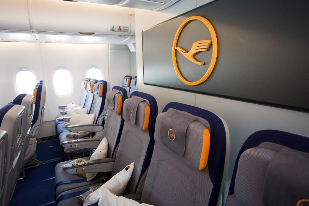 100516_A380_5255