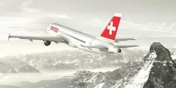 A320-Matterhorn-id5