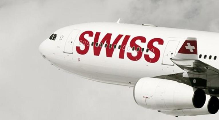 A340-CLOUD-e-id4