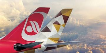 Etihad Airways Global Sale