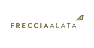 Alitalia Status Match - Freccia Alata