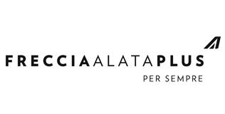 Alitalia Status Match - Freccia Alata Plus