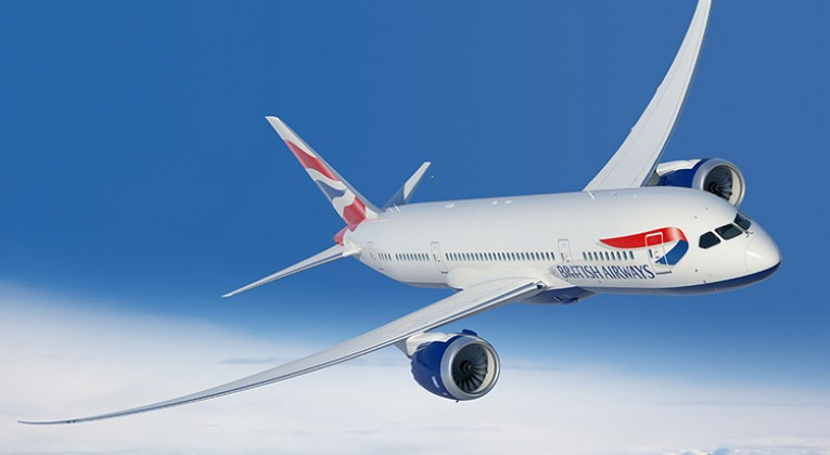 InsideFlyer Wochenrückblick British Airways nach Asien