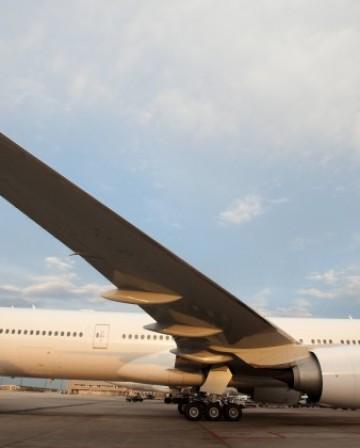 Air France Premium Economy Class Angebote