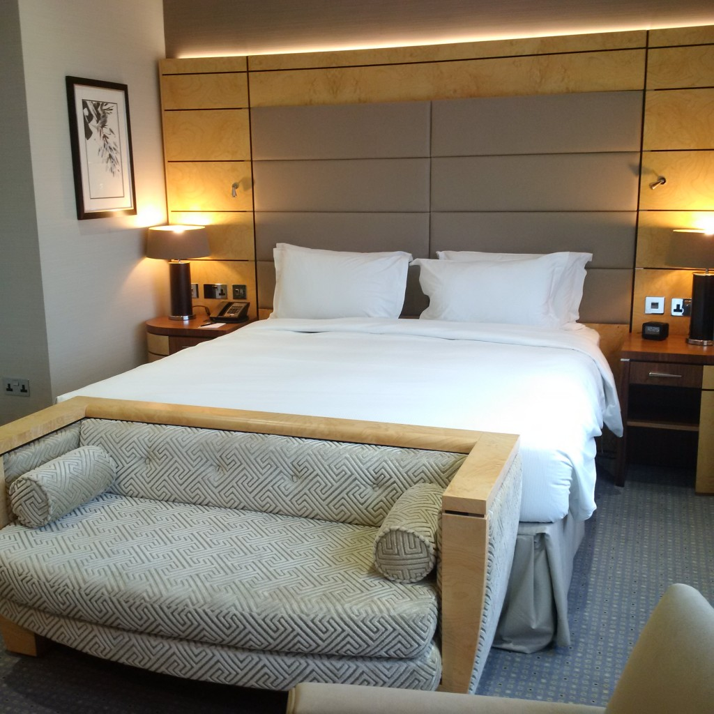 Hilton Summer Sale London