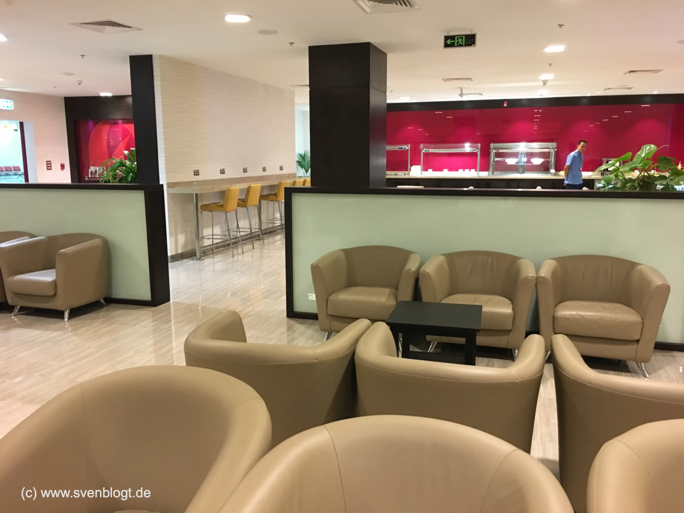 Marhaba_Lounge_ - 14