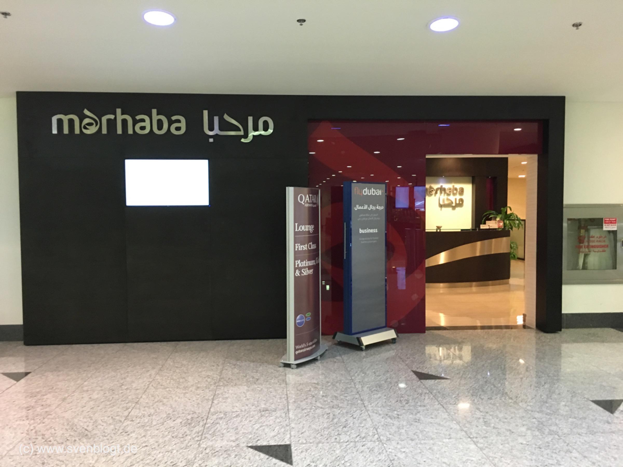 Marhaba_Lounge_ - 5