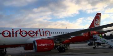 airberlin_flieger_ - 1