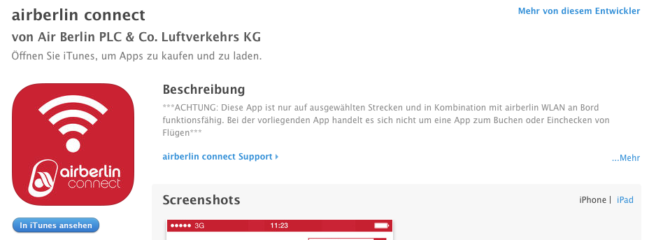 itunes-airberlin-connect