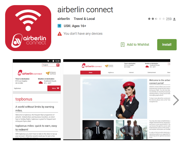 playstore-airberlin-connect