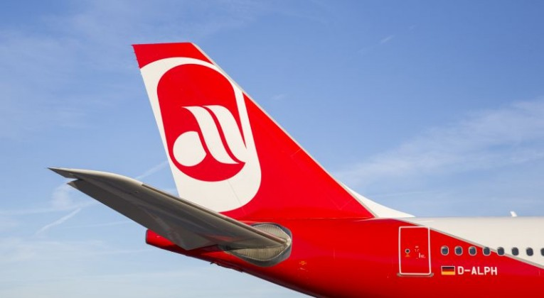airberlin Business Class Angebote