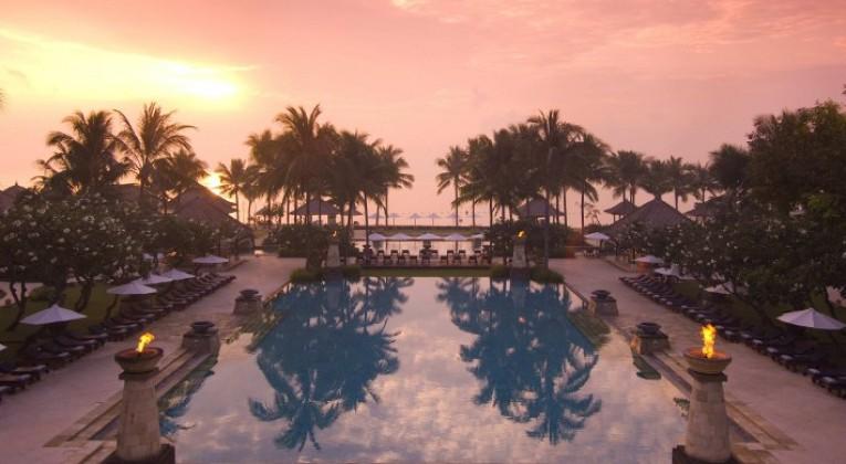 Hilton Asien Flash Sale
