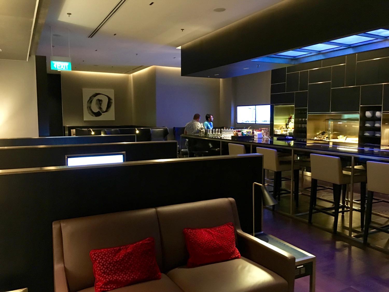 BA_Lounge_SIN_ConcordeBar_ - 1