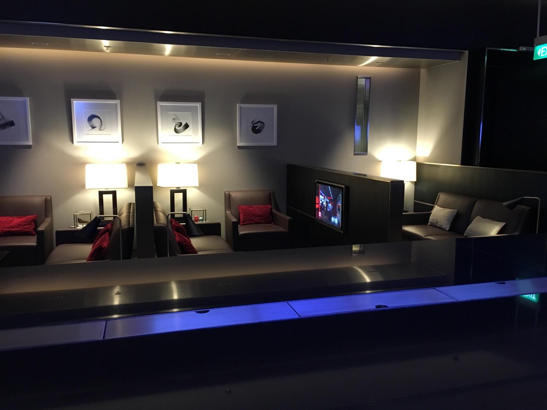 BA_Lounge_SIN_ConcordeBar_ - 3
