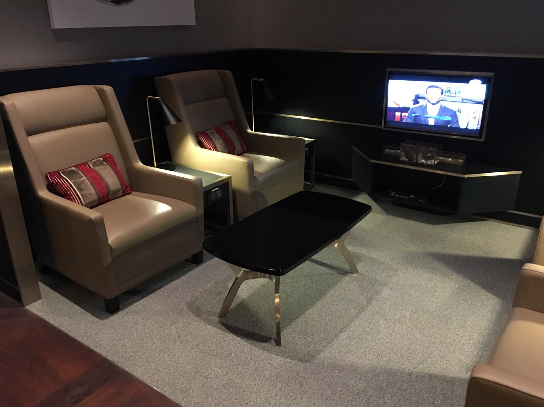 BA_Lounge_SIN_ConcordeBar_ - 4