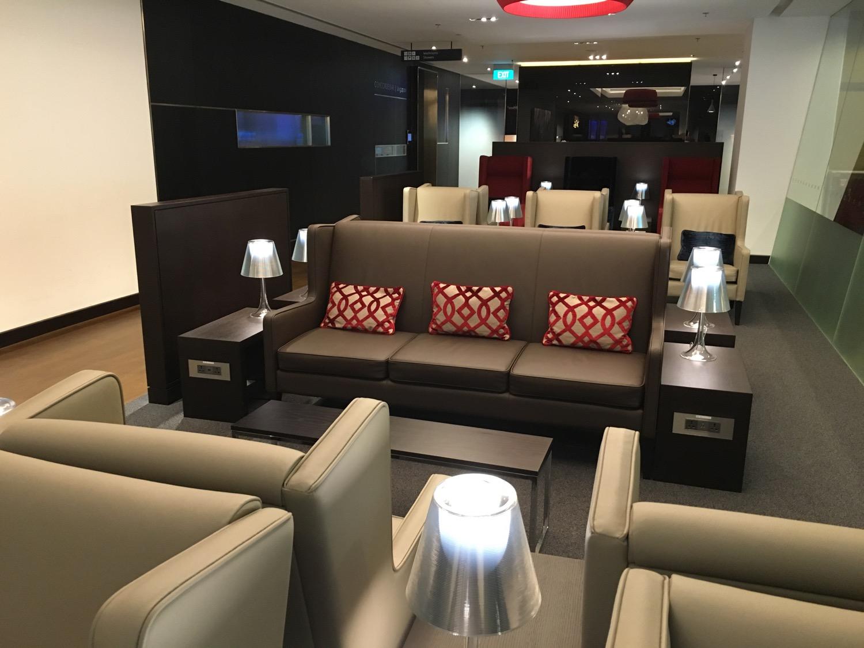 BA_Lounge_SIN_Lounge_ - 11