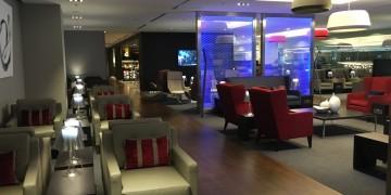 BA_Lounge_SIN_Lounge_ - 5