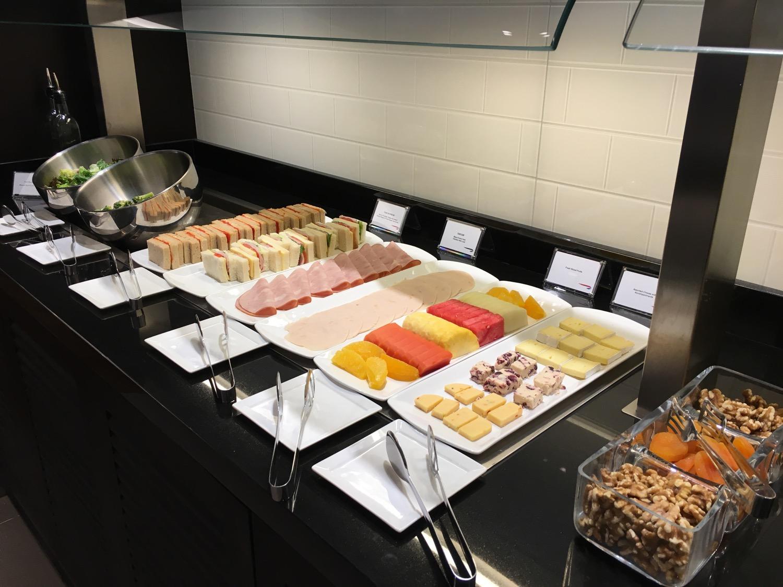 BA_Lounge_SIN_Lounge_Food_ - 2