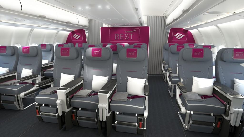 Eurowings_Cabin_Interkont_BEST