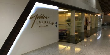 Golden_Lounge_KUL_MH_ - 1