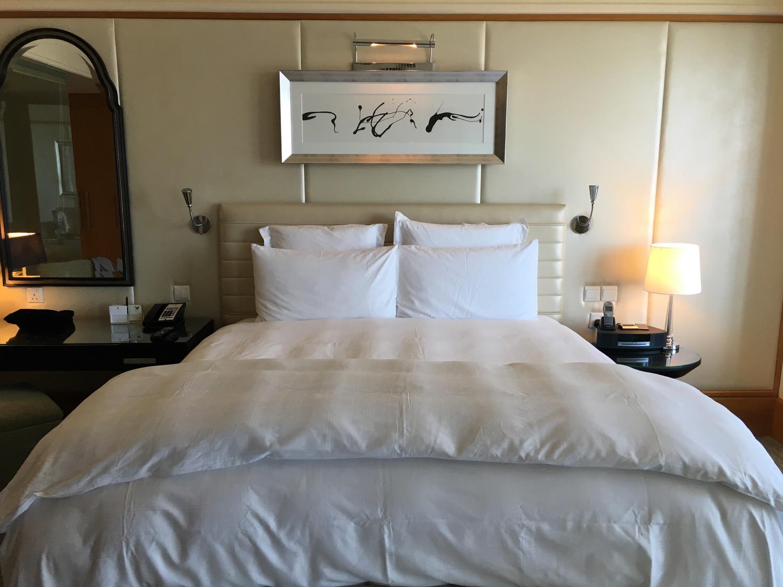 Ritz_Carlton_DIFC_Dubai_ - 18