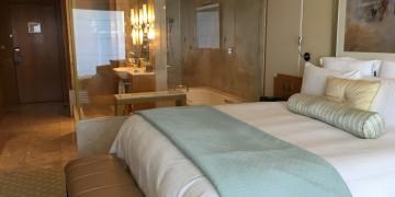 Ritz_Carlton_DIFC_Dubai_ - 35