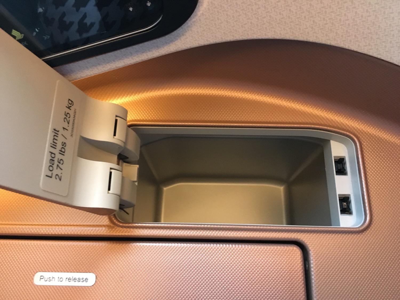 SQ_A350_BusinessClass Details Sitz_ - 3
