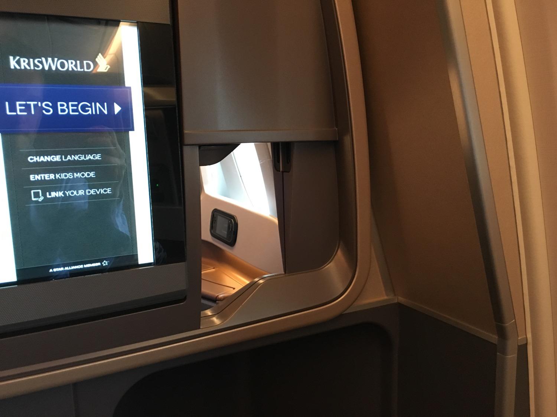 SQ_A350_BusinessClass Details Sitz_ - 4