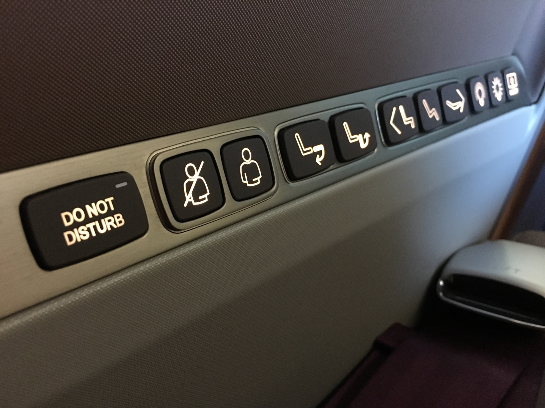 SQ_A350_BusinessClass Details Sitz_ - 6