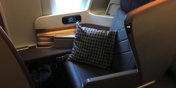 SQ_A350_BusinessClass Kabine_11K_ - 3