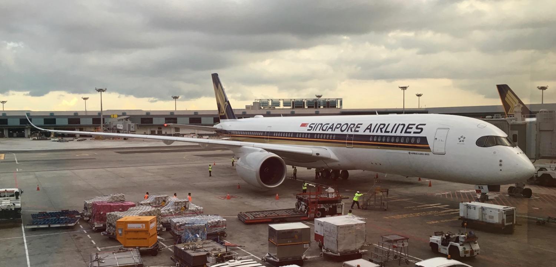 SQ_A350_Maschine_ - 1