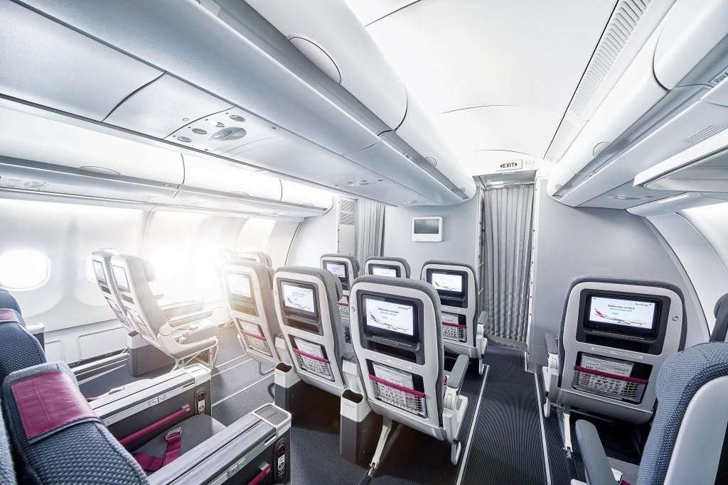 best-kabine-02-eurowings